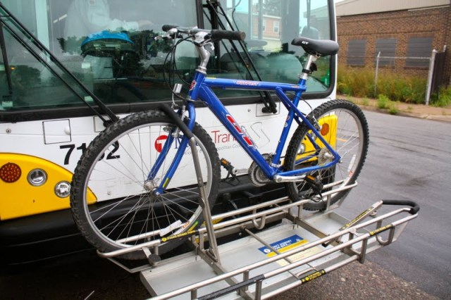 busbicycle