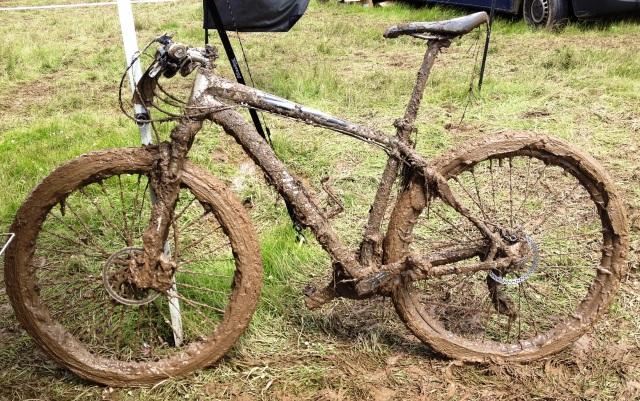 bikemud
