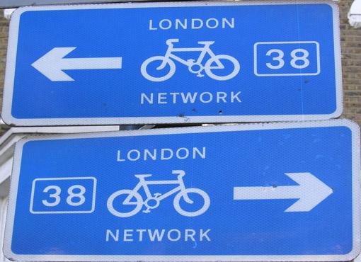 londonbike