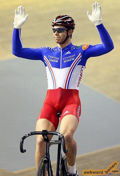 bikeboner