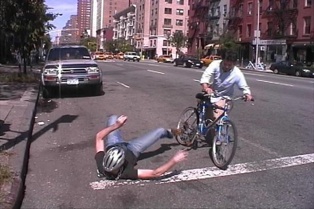 bikethief2