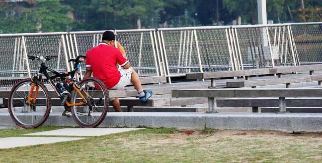 bikeat